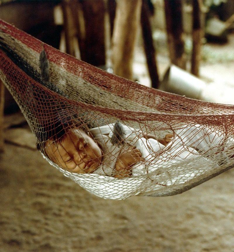 volontariato in honduras