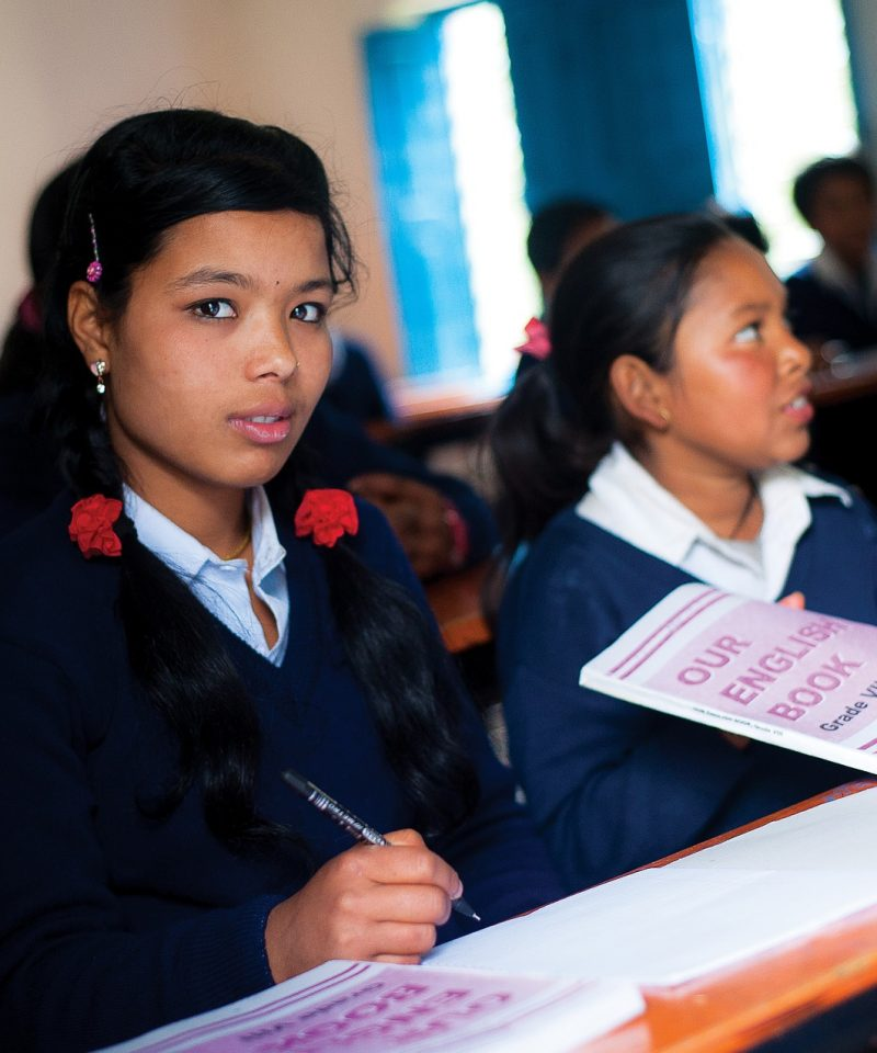 Jyoti Academy