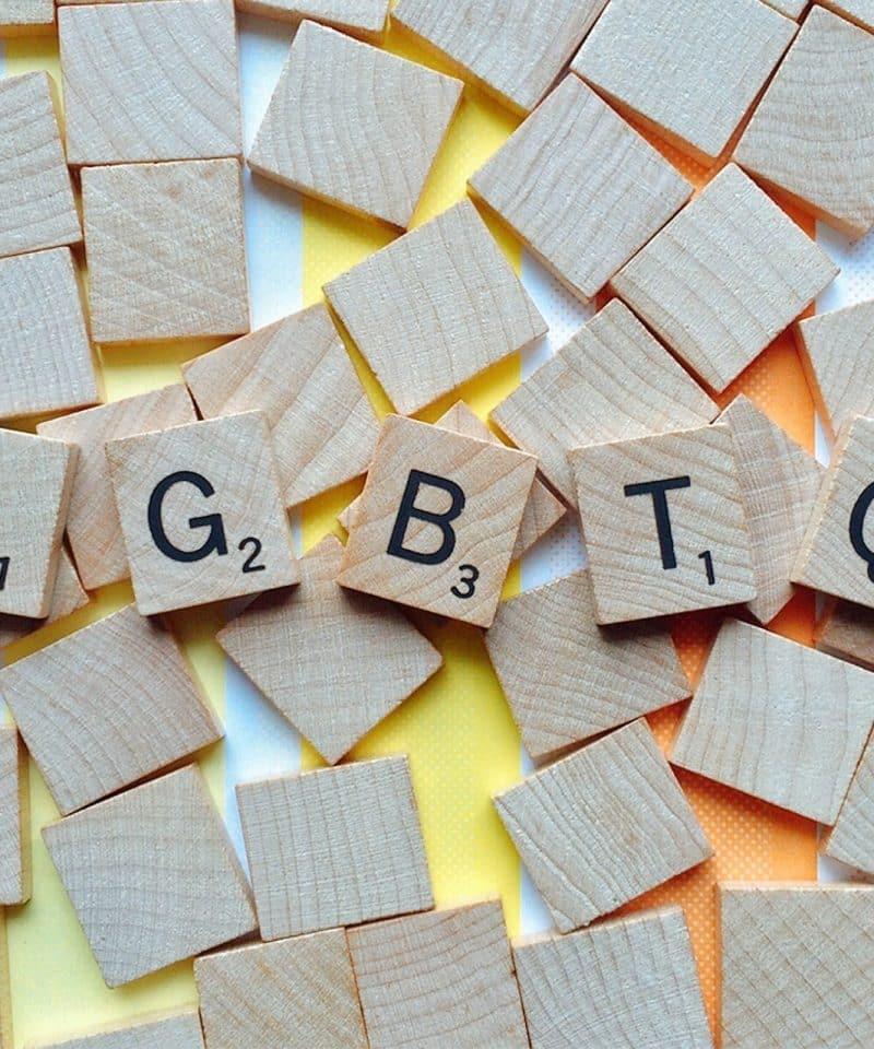 Volontariato Filippine diritti LGBTQI+